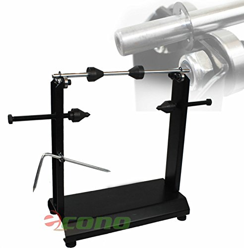 Motorcycle Static Wheel Balancer Tire Truing Stand Harley...