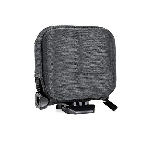 Upxiang Mini Schutzhülle für OSMO Action Zubehör Schutz Case Storage Carry Pouch Tasche Aufbewahrungsbox Expansion…