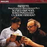 Brahms: Piano Concerto No.2