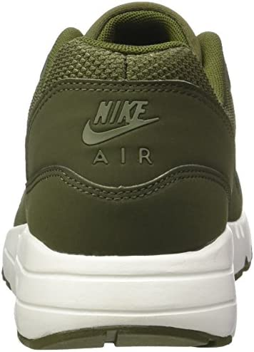 Nike Air Max 1 Ultra 2.0 Essential in Medium Olive Legion