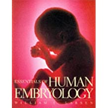Essentials of Human Embryology