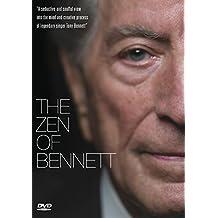 The Zen Of Bennett by Tony Bennett