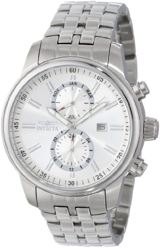 Invicta Men's 0248