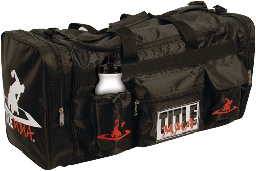 Boxing Bags For Cheap - 5