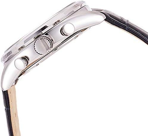 Seiko Montres Bracelet SSB291P1