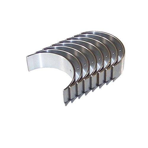 Bestselling Connecting Rod Bearings