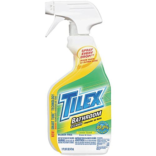 tilex-soap-scum-remover-and-disinfectant