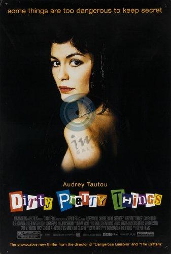 Dirty Pretty Things [Pdf/ePub] eBook