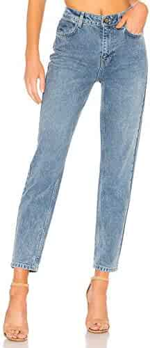 840456cc1bdb5 Shopping 1 Star & Up - 28 - Cropped - Jeans - Clothing - Women ...
