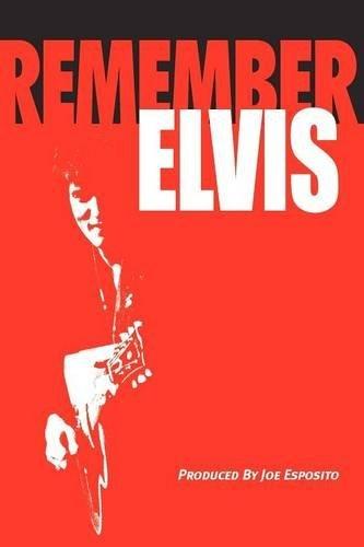 Download Remember Elvis PDF
