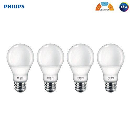 glow bulb - 9