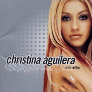 Reflection/Christina Aguilera