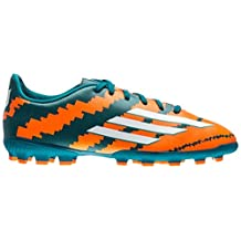 adidas Messi 10.3 AG Junior Soccer Cleats