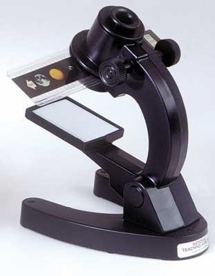 ds T-001 Microslide Viewer (Microslide Viewers)