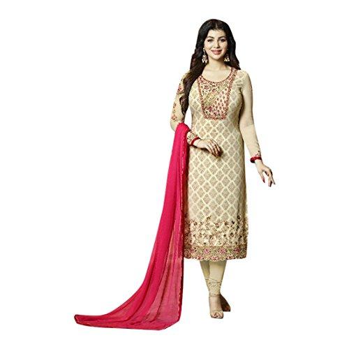etnico partito etnico saree abiti costume abito casual partito sexy partito vestito sposa tradizionale usura con da abito saree personalizzato 2610 da dritto vestito abito indossare donna UBnwqURa