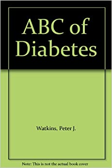 ABC of Diabetes (ABC S.)