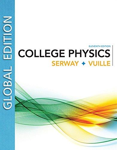 Practice Book For Conceptual Physics Fundamentals