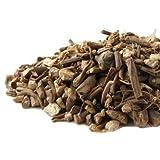 Mountain Rose Herbs - Mayapple Root 1 lb