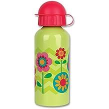 Amazon.com: flower bottle