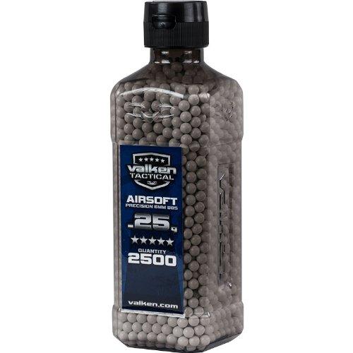 V-Tac-BBs-Valken-Tactical-025g-Bottle