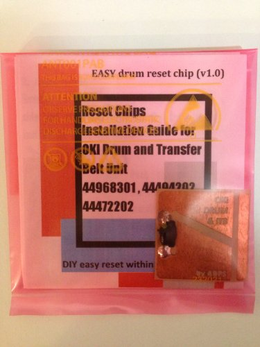desertcart Oman: Abps | Buy Abps products online in Oman - Muscat
