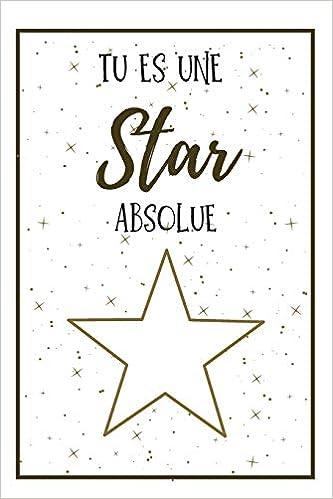 Idee Cadeau Pour Son Amoureux.Tu Es Une Star Absolue Une Idee Cadeau Original Pour