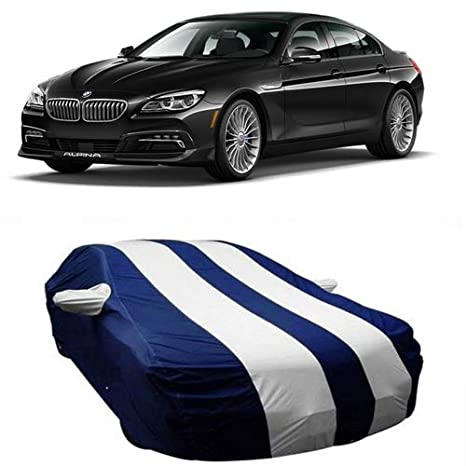 BMW Alpina B6 >> Cover Craft Car Body Cover Specially Design For Bmw Alpina