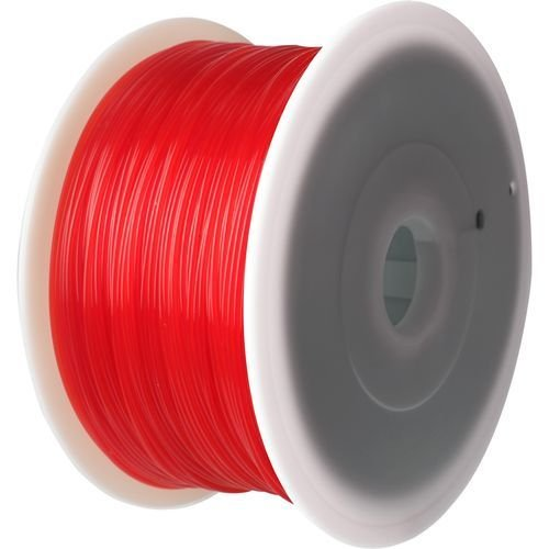 FlashForge-ABS-Red-Filament-175mm-22-lb-1KG-for-Creator-Series-Pro-X-Wood-3D-Printers