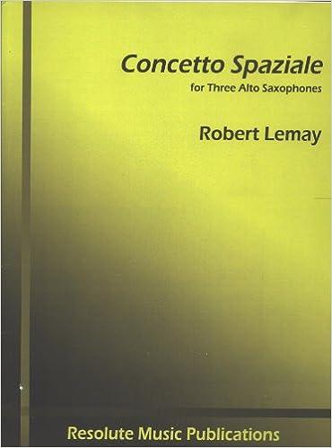 Lire en ligne Concetto Spaziale pdf, epub ebook
