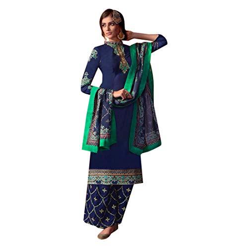 Sposa Ethnic Abito Emporium Indiano Da Musulmano 7249 Bollywood Di Salwar Dritto Plazo Punjabi Ragazza rqtt5Wn4