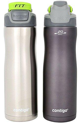 Contigo Autoseal Trainer Water Bottles product image