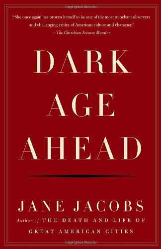 Dark-Age-Ahead