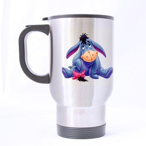Cutest Custom Personalized Mugs Printed product image