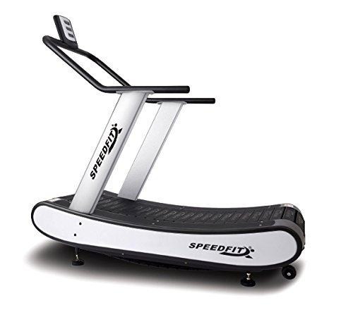 best-manual-treadmill