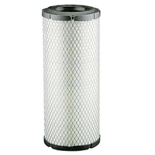 Air Filter - Outer Element with Radial Seal RS3542 Case 430 440 420 Massey Ferguson New Holland FIAT Case IH John Deere 4520 320 4320 Bobcat Kubota Landini Caterpillar McCormick Ford Fendt Mustang