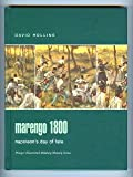 Marengo 1800: Napoleon's Day of Fate (Praeger Illustrated Military History Series)