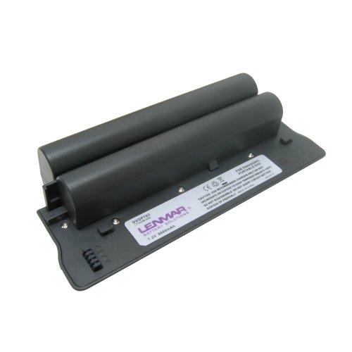 UPC 029521836615, Lenmar Panasonic