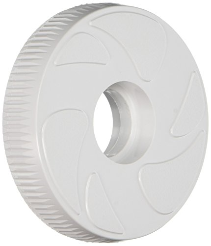Zodiac K27 TankTrax Idler Wheel Replacement