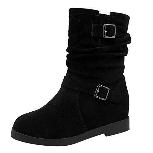 Londony ♥‿♥ Fashion Martin Boots Shoes for Women, Women