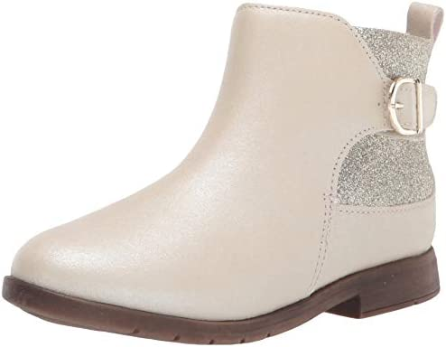 Stride Rite Kids' Ivy Fashion Boot