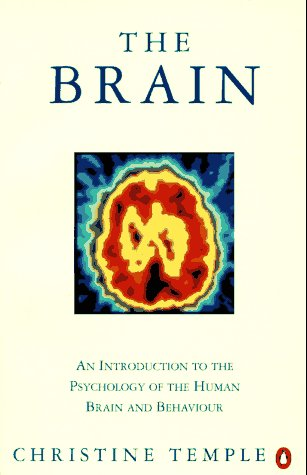 Introduction to the Human Brain