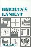 Berman's Lament, Mark Kelley, 0533131790