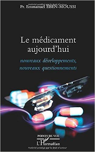 http   sayreaderd.gq tours bons-livres-gratuits-%C3%A0-t%C3%A9l ... cfd68c9ca46