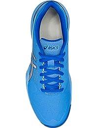 Asics Gel-Game 7 - Zapatillas de tenis para mujer