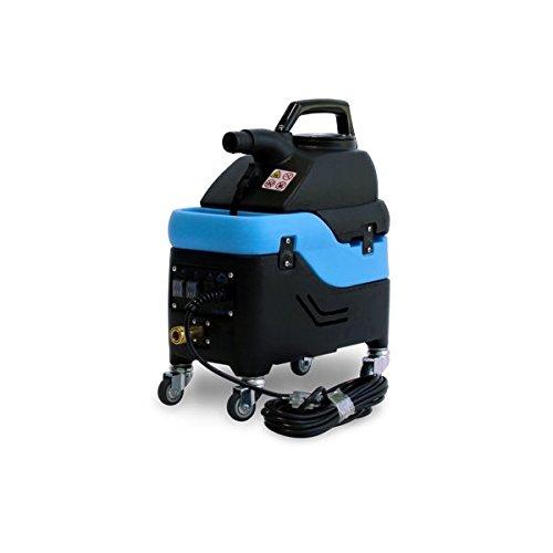 carpet extractor mytee - 9