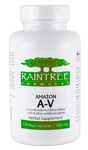 raintree-formulas-amazon-a-v-anti-viral-650mg-120-vegetarian-capsules