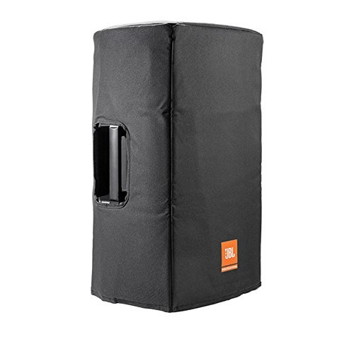 JBL Bags EON615-CVR Pair Padded Speaker Cover for JBL EON 615
