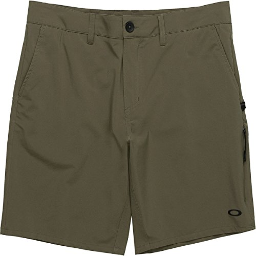 Oakley Men's Link Hybrid 20, Canteen, 28 for sale  Delivered anywhere in USA
