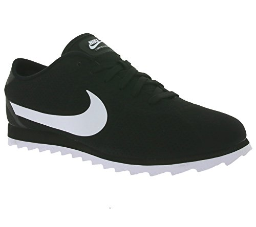 Nike Womens Cortez Ultra Moire product image