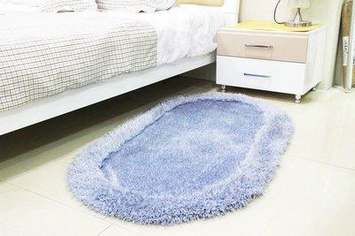 xxl Tapis de mat/fen¨ºtre ovale tapis/chambre ¨¤ coucher lit , 6